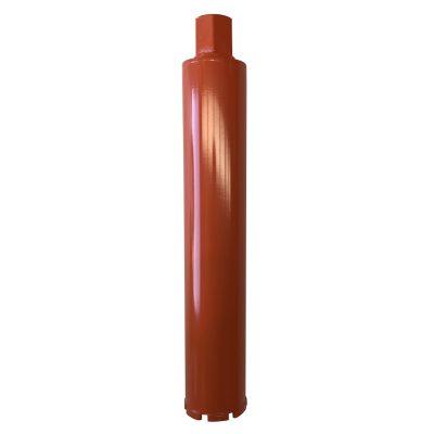 Core Drill Bit