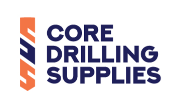 Intro to Core Drilling Supplies