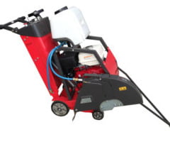Core Drilling Supplies now supplying Concrete Cutting Equipment!