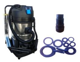 vac-suction-collar-kit